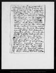 Letter from David [Muir] to John Muir, 1878 Apr 2.