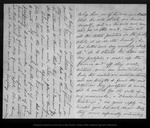 Letter from Annie K[ennedy] Bidwell to John Muir, 1879 May 17.