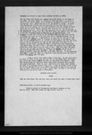 Letter from Sarah [Muir Galloway] to [John Muir], [1879].