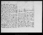 Letter from Emma [Muir] to Mary [Muir], 1874 Feb 4.