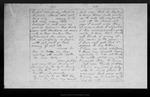 Letter from [Ann G. Muir] to Dan[iel H. Muir], 1873 Oct 27. by [Ann G. Muir]