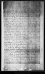 Letter from John Muir to Mrs. [James Davie] Butler, 1869 Aug.