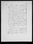 Letter from Ina Coolbrith to [John Muir], [ca. 1876].