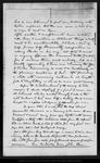 Letter from Ruthven Deane to John Muir, 1878 Mar 24.