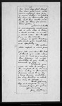 Letter from [Anne G. Muir] to Daniel and Emma [Muir], 1876 Sep 10.