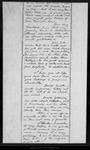 Letter from [Ann G. Muir] to Daniel [H. Muir], 1875 Jun 29. by [Ann G. Muir]