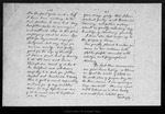 Letter from [author unknown] to [John Muir], 1875 Apr 17. by [author unknown]