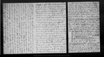 Letter from A[nnie] K[ennedy] Bidwell to John Muir, 1879 Feb 11. by A[nnie] K[ennedy] Bidwell