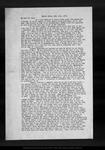 Letter from A[nnie] K[ennedy] Bidwell to John Muir, 1879 Feb 11.