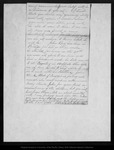 Letter from S[arah] M[uir] Galloway to [John Muir & Louie Strentzel Muir], 1886 Feb 1.