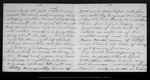 Letter from Joanna [Muir] to John Muir, 1879 Jan 17.
