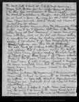 Letter from John Muir to [Strentzel Family], 1879 Jul 9.