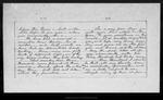 Letter from [Ann G. Muir] to Daniel [H. Muir], 1877 [June] 18. by [Ann G. Muir]