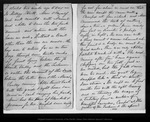 Letter from Jeanne Carr to [Ezra S. Carr], [1873 Jul 11].