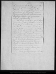 Letter from Louie [Strentzel Muir] to John Muir, 1885 Aug 28.