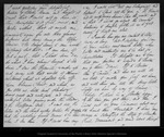 Letter from Abba G. Woolson to John Muir, 1874 Sep 27. by Abba G. Woolson
