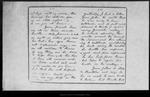 Letter from [Ann G. Muir] to Dan[iel H. Muir], 1874 Sep 25. by [Ann G. Muir]