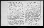 Letter from [Ann G. Muir] to Daniel and Emma [Muir], 1881 Nov 29.