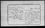 Letter from [Ann G. Muir] to Daniel [H. Muir], 1874 Jun 28. by [Ann G. Muir]