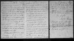 Letter from Sallie J. Kennedy to John Muir, 1878 Jan 31.