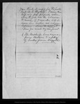 Letter from [John Muir] to [Jeanne C.] Carr, 1873 Apr 13.