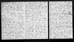 Letter from Abba G. Woolson to John Muir, 1876 Feb 28.