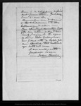 Letter from John Muir to Sarah [Muir Galloway], 1873 May 26.