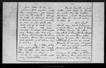 Letter from [Ann G. Muir] to Dan[ie]l [H.] Muir, 1878 Jul 21. by [Ann G. Muir]