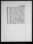 Letter from [John Muir] to [Ralph Waldo Emerson], [18]72 Jan 10.