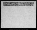 Letter from [John Muir] to S[arah Muir Galloway], [1869] Feb 27.