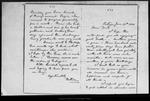 Letter from [ Ann G.Muir ] to Dan [iel H. Muir], 1883 Jun 29. by [ Ann G.Muir ]