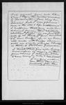Letter from John Muir to [Daniel  Muir, Jr], 1869 Dec 5.