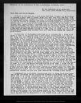 Letter from [John Muir] to John and [Margaret Muir Reid], 1869 Jan 13.