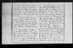 Letter from [Ann G. Muir] to Dan[iel] and Emma [Muir], 1878 Feb 1.