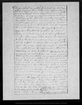 Letter from Annie K[ennedy] Bidwell to John Muir, 1878 Feb 9.