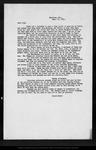 Letter from [Louie Strentzel Muir] to John Muir, 1885 Sep 12.