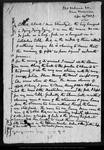 Letter from John Muir to Miss [Louie] Strentzel, 1879 Apr 24.