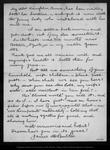 Letter from James D[avie] Butler to John Muir, 1886 [Dec 25] .