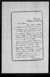 Letter from [Ann G. Muir] to Emma [Muir], 1884 Dec 15. by [Ann G. Muir]