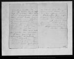 Letter from Mary [Muir Hand] to  [John Muir & Louie Strentzel Muir], 1886 Sep 13.