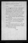 Letter from John Muir to Dav[id Gilrye Muir], 1869 Sep 24.