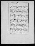 Letter from [John Muir] to [Annie] Wanda [Muir], 1885 Sep 9/10.