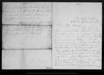 Letter from Kate M. Graydon to John Muir, 1879 Dec 12.