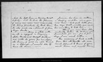Letter from [Ann G. Muir] to Dan[iel H. Muir], 1877 Aug 8. by [Ann G. Muir]