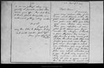Letter from [Ann G. Muir] to Dan[iel H. Muir], 1869 Dec 17.