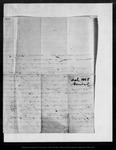 Letter from [John Muir] to David [Gilrye Muir], 1869 Nov 15.