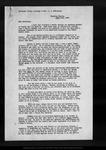 Letter from John Muir to [J. B.] Mc Chesney, 1873 Jan 10.