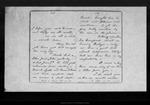 Letter from [Ann G. Muir] to Dan[iel H. Muir], 1873 Jun 28. by [Ann G. Muir]