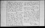 Letter from [Ann G. Muir] to Daniel [H. Muir], [1874 Aug 10]. by [Ann G. Muir]