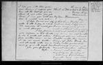 Letter from [Ann G. Muir] to Daniel [H. Muir], 1875 Mar 17. by [Ann G. Muir]